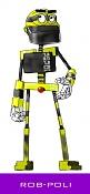 DC PROJECT_Los personajes-rob_color_02.jpg