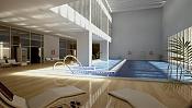 Piscina-piscina_post_ae-1.jpg