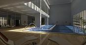 Piscina-piscina_climatizada.jpg