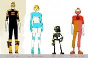 DC PROJECT_Los personajes-pit_peli_rob_tintin_01.jpg