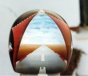 Tecnicas de aerografia-casco.jpg