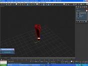 animacion Rosa 3D-rosa_cerrada.jpg