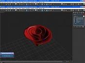 animacion Rosa 3D-rosa_abierta.jpg