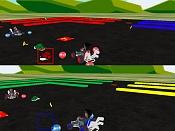 mi juego de karts  demo jugable -04072008120230bn4.jpg