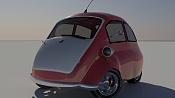 Transporte para personajes-render02.jpg
