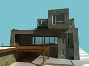 casa en la playa-02.jpg