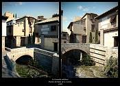 albaicin  Granada  Siglo XVIII-puente_bano_corona.jpg
