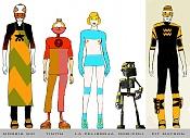 DC PROJECT_Los personajes-morris-tintin-peli-rob-pir.jpg