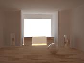 Taller de iluminacion de interiores VRay  II -luz_natural_inicio-pruebapng.png