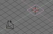 Guia rapida de blender 3D, creada por Javier Belanche-5.jpg