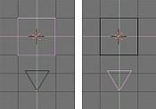 Guia rapida de blender 3D, creada por Javier Belanche-10.jpg