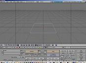 Guia rapida de blender 3D, creada por Javier Belanche-12.jpg