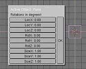 Guia rapida de blender 3D, creada por Javier Belanche-13.jpg