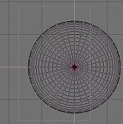 Guia rapida de blender 3D, creada por Javier Belanche-16.jpg
