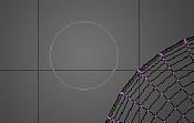 Guia rapida de blender 3D, creada por Javier Belanche-17.jpg