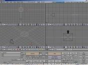 Guia rapida de blender 3D, creada por Javier Belanche-8.jpg