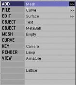 Guia rapida de blender 3D, creada por Javier Belanche-19.jpg