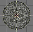 Guia rapida de blender 3D, creada por Javier Belanche-22.jpg