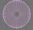 Guia rapida de blender 3D, creada por Javier Belanche-23.jpg