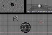 Guia rapida de blender 3D, creada por Javier Belanche-28.jpg