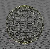 Guia rapida de blender 3D, creada por Javier Belanche-30.jpg