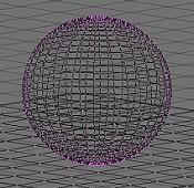 Guia rapida de blender 3D, creada por Javier Belanche-29.jpg