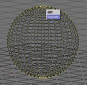 Guia rapida de blender 3D, creada por Javier Belanche-31.jpg