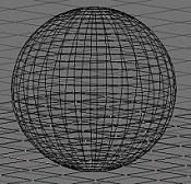 Guia rapida de blender 3D, creada por Javier Belanche-32.jpg