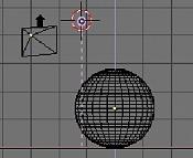 Guia rapida de blender 3D, creada por Javier Belanche-34.jpg
