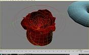 animacion Rosa 3D-imagen-proceso-muestra.jpg