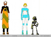 DC PROJECT_Los personajes-morris-tintin-peli-rob-pir-copia.jpg
