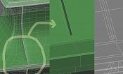 problema meshsmooth-smooth-problem.jpg