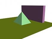 Descomposicion de luz - Prisma-prisma.jpg