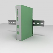 Como represento  las luces de unos leds   -caja_1.jpg