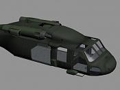 Uh 60 Blackhawk WIP-bruixot_uh_60blackhawk37.jpg