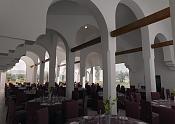 Salones para bodas -salon2.jpg