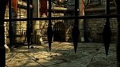 Kratos, -God Of War--kratos020.1.jpg