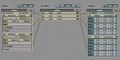 Guia rapida de blender 3D, creada por Javier Belanche-100.jpg