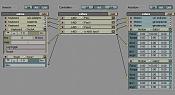 Guia rapida de blender 3D, creada por Javier Belanche-101.jpg