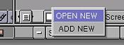 Guia rapida de blender 3D, creada por Javier Belanche-103.jpg