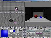 Guia rapida de blender 3D, creada por Javier Belanche-109.jpg