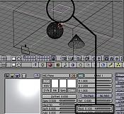 Guia rapida de blender 3D, creada por Javier Belanche-110.jpg