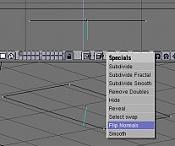 Guia rapida de blender 3D, creada por Javier Belanche-112.jpg
