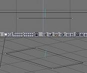 Guia rapida de blender 3D, creada por Javier Belanche-111.jpg