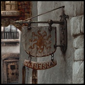 JLucena byluc-detlfondo-pirata-02.jpg