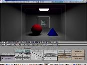 Guia rapida de blender 3D, creada por Javier Belanche-114.jpg