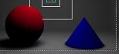 Guia rapida de blender 3D, creada por Javier Belanche-115.jpg
