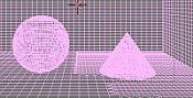 Guia rapida de blender 3D, creada por Javier Belanche-116.jpg