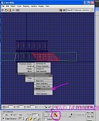 Dudas basicas editor UV's -untitled-3.jpg