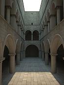 Taller de iluminacion de interiores VRay  II -sponza_vray.jpg